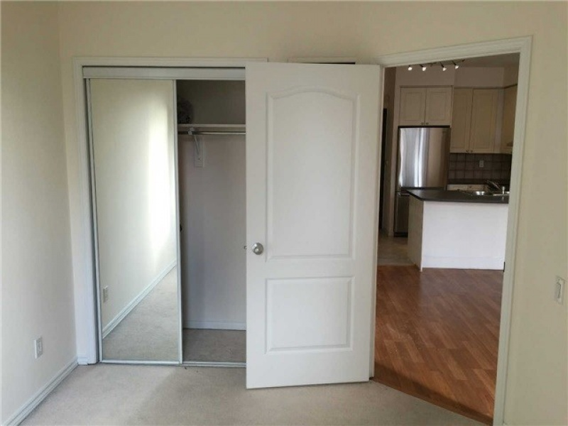 555 Yonge, Toronto, Canada, 1 Bedroom Bedrooms, ,1 BathroomBathrooms,Condo,Leased,Yonge,1115