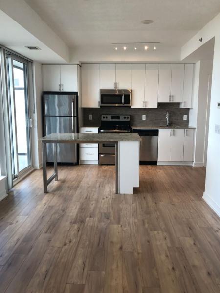 225 Sackville, Toronto, Canada, 1 Bedroom Bedrooms, ,1 BathroomBathrooms,Condo,Leased,Sackville,1117