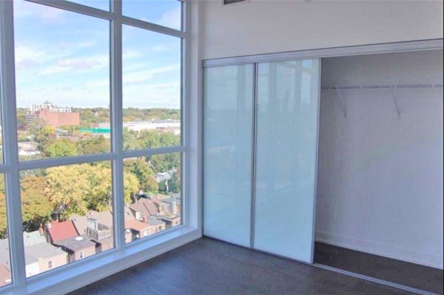 1190 Dundas, Toronto, Canada, 1 Bedroom Bedrooms, ,1 BathroomBathrooms,Condo,Leased,Dundas,1126