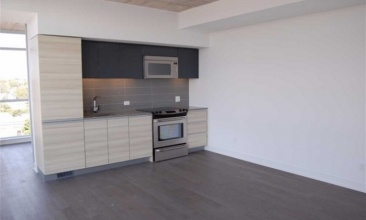 1190 Dundas, Toronto, Canada, 1 Bedroom Bedrooms, ,1 BathroomBathrooms,Condo,Leased,Dundas,1126