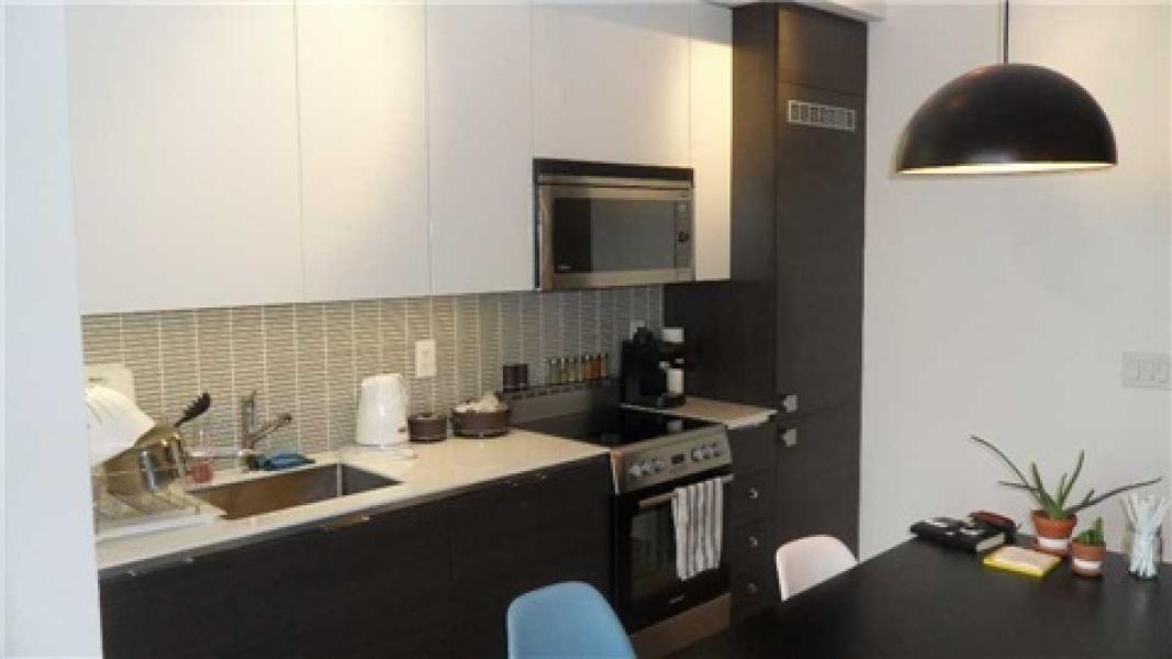8 Dovercourt, Toronto, Canada, 1 Bedroom Bedrooms, ,1 BathroomBathrooms,Condo,Leased,Dovercourt,1129