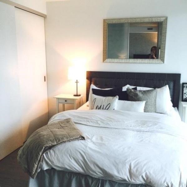 11 Charlotte, Toronto, Canada, 1 Bedroom Bedrooms, ,1 BathroomBathrooms,Condo,Leased,Charlotte,1138