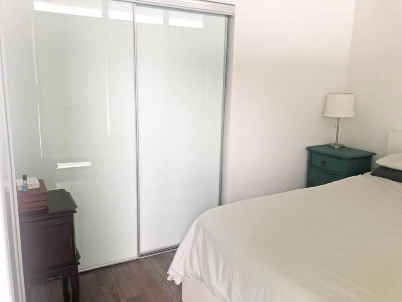1190 Dundas, Toronto, Canada, 1 Bedroom Bedrooms, ,1 BathroomBathrooms,Condo,Leased,Dundas,1139