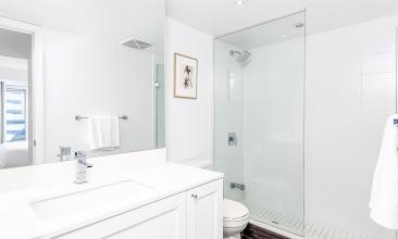 525 Adelaide St W, Toronto, Canada, 3 Bedrooms Bedrooms, ,2 BathroomsBathrooms,Condo,Sold,Musee Condos,Adelaide St W,1150