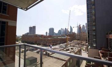 MLS Listing Toronto | Houses & Condos for Sale Toronto ON