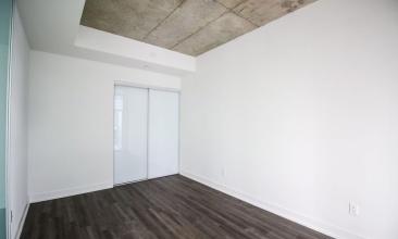25 Baseball Pl, toronto, Canada, 1 Bedroom Bedrooms, ,1 BathroomBathrooms,Condo,For Rent,Riverside Square,Baseball Pl,1158