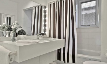 53 Hambly, Toronto, Canada, 5 Bedrooms Bedrooms, ,4 BathroomsBathrooms,House,Purchased,Hambly,1159