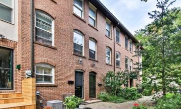 66 Boultbee, Toronto, Canada, 3 Bedrooms Bedrooms, ,2 BathroomsBathrooms,House,Purchased,Boultbee,1161