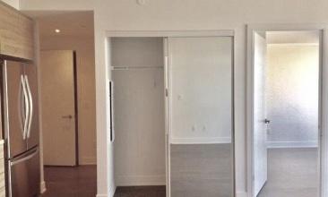 525 Adelaide, Toronto, Canada, 2 Bedrooms Bedrooms, ,2 BathroomsBathrooms,Condo,For Rent,Adelaide,1166
