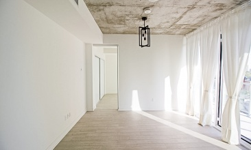 15 Baseball Pl, Toronto, Canada, 1 Bedroom Bedrooms, ,1 BathroomBathrooms,Condo,Leased,Baseball Pl,10,1167
