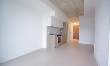15 Baseball Pl, Toronto, Canada, 1 Bedroom Bedrooms, ,1 BathroomBathrooms,Condo,For Rent,Baseball Pl,1168