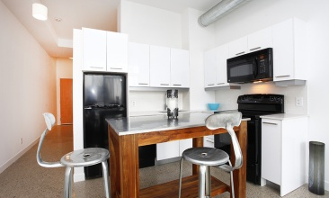 510 King St E,Canada,1 Bedroom Bedrooms,1 BathroomBathrooms,Condo,King St E ,4,1016
