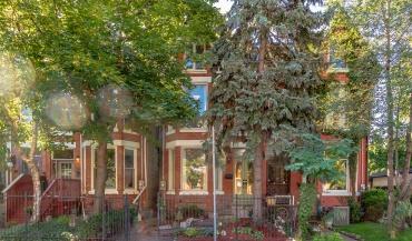 33 Prospect, Toronto, Canada, 3 Bedrooms Bedrooms, ,3 BathroomsBathrooms,House,For sale,Prospect,1172