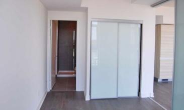 1190 Dundas, Toronto, Canada, 2 Bedrooms Bedrooms, ,2 BathroomsBathrooms,Condo,Leased,Dundas,1179