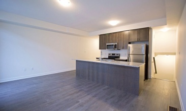 51 Florence, Toronto, Canada, 2 Bedrooms Bedrooms, ,2 BathroomsBathrooms,Condo,For Rent,M6K1P4,Florence,1181