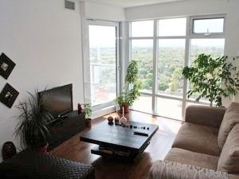 2181 Yonge, Toronto, Canada, 1 Bedroom Bedrooms, ,1 BathroomBathrooms,Condo,Leased,Yonge,1187