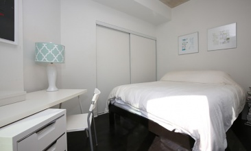 127 Queen St E,Toronto,Canada,1 Bedroom Bedrooms,1 BathroomBathrooms,Condo,Queen St E,2,1018