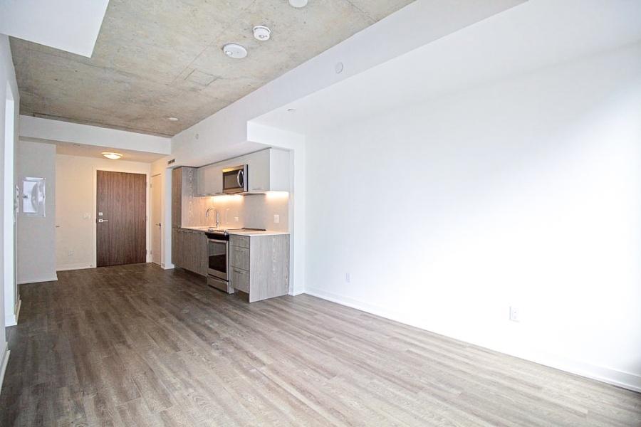 30 Baseball, Toronto, Canada, 1 Bedroom Bedrooms, ,1 BathroomBathrooms,Condo,Leased,Baseball,1190