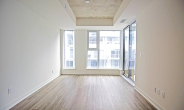 30 Baseball, Toronto, Canada, 1 Bedroom Bedrooms, ,1 BathroomBathrooms,Condo,Leased,Baseball,1190