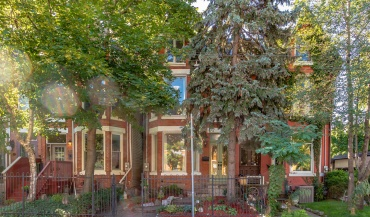 33 Prospect, Toronto, Canada, 3 Bedrooms Bedrooms, ,3 BathroomsBathrooms,House,Sold,Prospect,1191