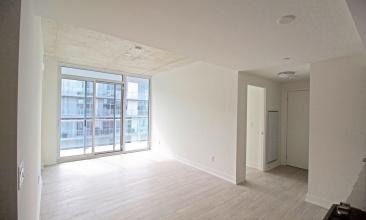 30 Baseball Pl, Toronto, Canada, 2 Bedrooms Bedrooms, ,2 BathroomsBathrooms,Condo,For Rent,Baseball Pl,1196