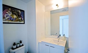 478 King, Toronto, Canada, 2 Bedrooms Bedrooms, ,2 BathroomsBathrooms,Condo,Leased,King,1197