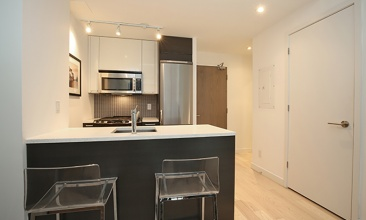 90 Broadview Ave,Toronto,Canada,1 Bedroom Bedrooms,1 BathroomBathrooms,Condo,Broadview Ave,4,1019
