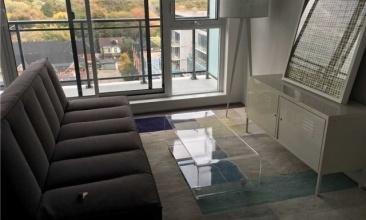 1190 Dundas St, Toronto, Canada, 1 Bedroom Bedrooms, ,1 BathroomBathrooms,Condo,For Rent,1190 Dundas St,1200