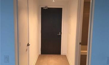 11 Charlotte, Toronto, Canada, 1 Bedroom Bedrooms, ,1 BathroomBathrooms,Condo,For Rent,Charlotte,20,1204