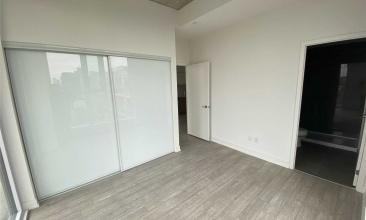 30 Baseball Place, Toronto, Canada, 2 Bedrooms Bedrooms, ,2 BathroomsBathrooms,Condo,Leased,Baseball Place,1205
