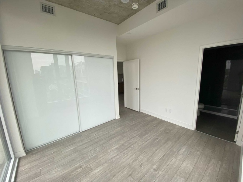 30 Baseball Place, Toronto, Canada, 2 Bedrooms Bedrooms, ,2 BathroomsBathrooms,Condo,For Rent,Baseball Place,1205
