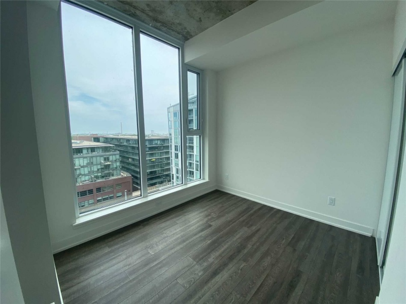 30 Baseball Place, Toronto, Canada, 2 Bedrooms Bedrooms, ,1 BathroomBathrooms,Condo,Leased,Baseball Place,1211