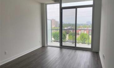 30 Baseball Place, Toronto, Canada, 2 Bedrooms Bedrooms, ,1 BathroomBathrooms,Condo,Leased,Baseball Place,1211