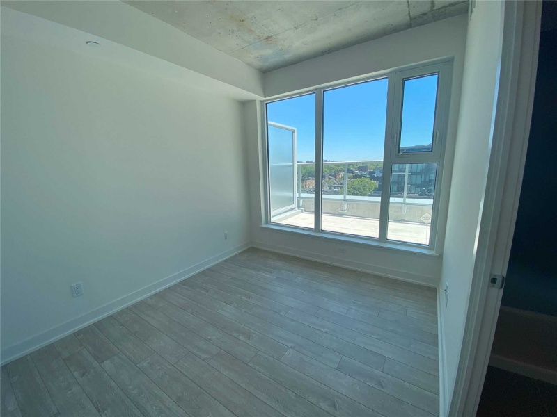 30 Baseball Place, Toronto, Canada, 2 Bedrooms Bedrooms, ,2 BathroomsBathrooms,Condo,For Rent,Baseball Place,1213