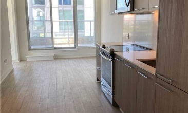30 Baseball Place, Toronto, Canada, 2 Bedrooms Bedrooms, ,2 BathroomsBathrooms,Condo,Leased,Baseball Place,1213