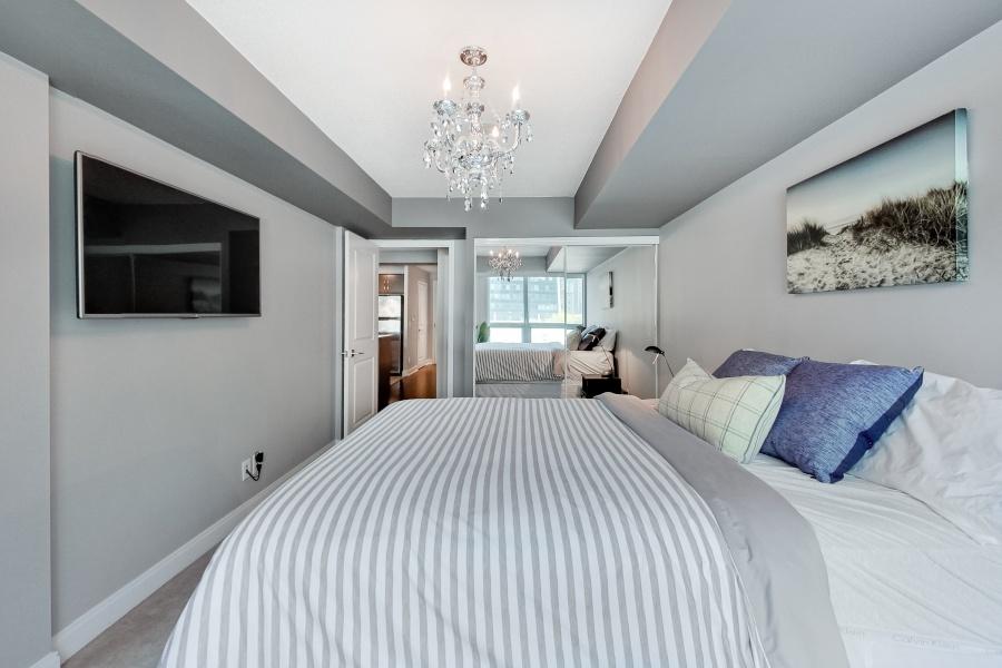 1 Scott St, Toronto, Canada, 1 Bedroom Bedrooms, ,1 BathroomBathrooms,Condo,For sale,London On The Esplanade,Scott St,1214
