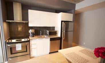 650 King St W,Toronto,Canada,1 Bedroom Bedrooms,1 BathroomBathrooms,Condo,King St W,7,1021