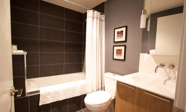 650 King St W,Toronto,Canada,1 Bedroom Bedrooms,1 BathroomBathrooms,Condo,King St W,7,1021