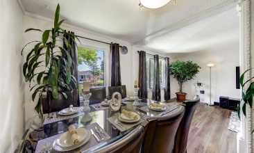 10 Stanbridge, Toronto, Canada, 3 Bedrooms Bedrooms, ,2 BathroomsBathrooms,House,Purchased,Stanbridge,1227