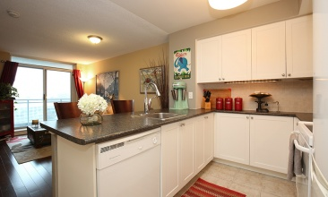 50 Lynn Williams St,Toronto,Canada,1 Bedroom Bedrooms,1 BathroomBathrooms,Condo,Lynn Williams St ,15,1022