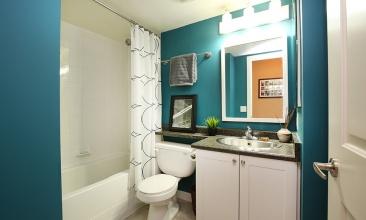 50 Lynn Williams St,Toronto,Canada,1 Bedroom Bedrooms,1 BathroomBathrooms,Condo,Lynn Williams St ,15,1022