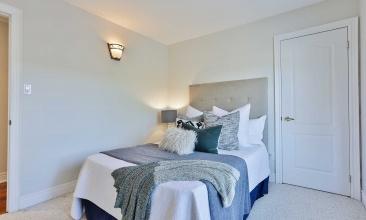 157 Glenvale, Toronto, Canada, 4 Bedrooms Bedrooms, ,4 BathroomsBathrooms,House,Purchased,Glenvale,1233