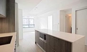 501 Adelaide, Toronto, Canada, 1 Bedroom Bedrooms, ,1 BathroomBathrooms,Condo,Leased,Adelaide,8,1236