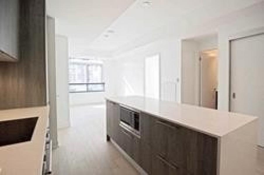 501 Adelaide, Toronto, Canada, 1 Bedroom Bedrooms, ,1 BathroomBathrooms,Condo,For Rent,Adelaide,8,1236
