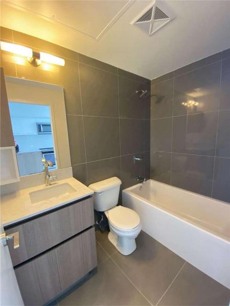 30 Baseball, Toronto, Canada, 2 Bedrooms Bedrooms, ,2 BathroomsBathrooms,Condo,For Rent,Riverside Square,Baseball,1238