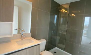 30 Baseball, Toronto, Canada, 2 Bedrooms Bedrooms, ,2 BathroomsBathrooms,Condo,Leased,Riverside Square,Baseball,1238
