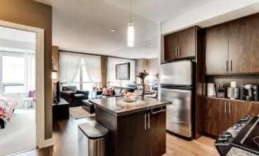 120 Homewood Ave,Toronto,Canada,1 Bedroom Bedrooms,1 BathroomBathrooms,Condo,Homewood Ave,4,1023