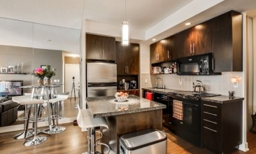 120 Homewood Ave,Toronto,Canada,1 Bedroom Bedrooms,1 BathroomBathrooms,Condo,Homewood Ave,4,1023
