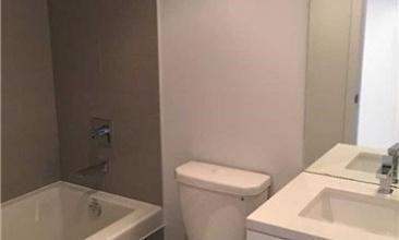 11 Charlotte, Toronto, Canada, 1 Bedroom Bedrooms, ,1 BathroomBathrooms,Condo,Leased,King Charlotte,Charlotte,20,1243