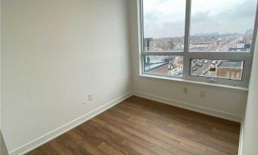 630 Greenwood, Toronto, Canada, 1 Bedroom Bedrooms, ,1 BathroomBathrooms,Condo,For Rent,Platform Condos,Greenwood,6,1251